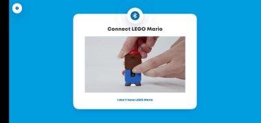 LEGO Super Mario image 5 Thumbnail