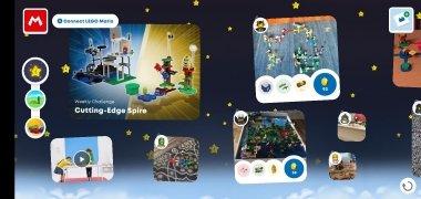 LEGO Super Mario image 6 Thumbnail