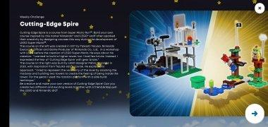 LEGO Super Mario image 7 Thumbnail