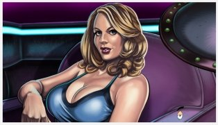 Leisure Suit Larry: Reloaded imagen 3 Thumbnail