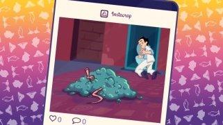 Leisure Suit Larry - Wet Dreams Don't Dry imagem 3 Thumbnail