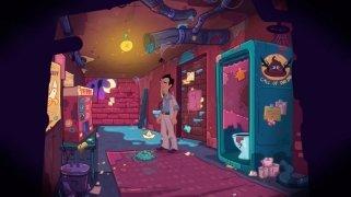 Leisure Suit Larry - Wet Dreams Don't Dry imagem 7 Thumbnail