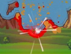 Lemmingball Z imagen 3 Thumbnail