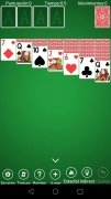 Lemongame Solitaire image 1 Thumbnail