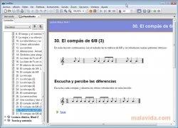 LenMus immagine 2 Thumbnail