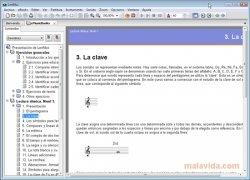 LenMus immagine 3 Thumbnail