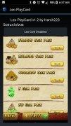 Leo PlayCard imagem 1 Thumbnail