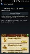 Leo PlayCard image 3 Thumbnail