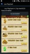 Leo PlayCard image 4 Thumbnail