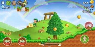 Lep's World 2 imagen 1 Thumbnail