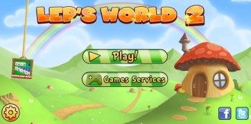 Lep's World 2 imagen 10 Thumbnail