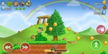 Lep's World 2 imagen 2 Thumbnail