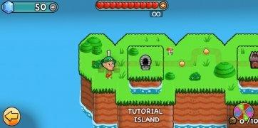 Lep's World 2 imagen 5 Thumbnail