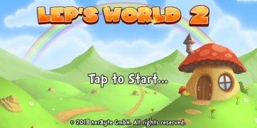 Lep's World 2 imagen 9 Thumbnail