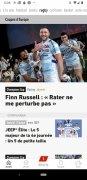 L'Équipe imagen 1 Thumbnail
