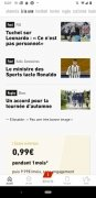 L'Équipe imagen 3 Thumbnail