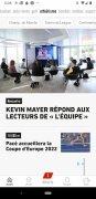L'Équipe imagen 9 Thumbnail