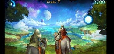 Lethe imagem 2 Thumbnail