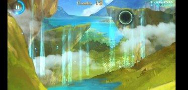 Lethe imagem 3 Thumbnail
