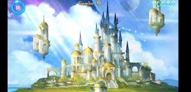 Lethe imagem 4 Thumbnail