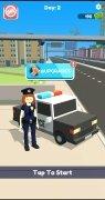 Let's Be Cops 3D imagem 3 Thumbnail