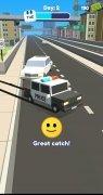 Let's Be Cops 3D imagem 6 Thumbnail