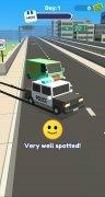 Let's Be Cops 3D imagem 9 Thumbnail