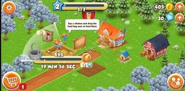 Let's Farm imagen 1 Thumbnail