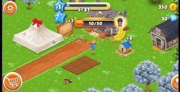 Let's Farm imagen 2 Thumbnail