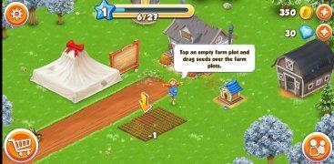 Let's Farm imagen 3 Thumbnail