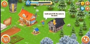 Let's Farm imagen 4 Thumbnail