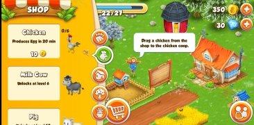 Let's Farm imagen 5 Thumbnail
