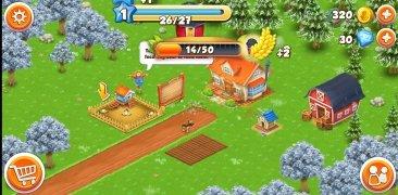 Let's Farm imagen 6 Thumbnail