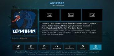 Leviathan imagen 1 Thumbnail