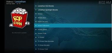 Leviathan imagen 2 Thumbnail