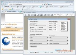 Lexmark Toolbar immagine 2 Thumbnail
