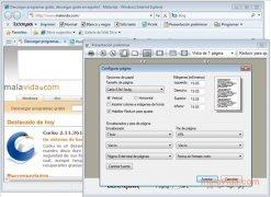 Lexmark Toolbar Изображение 2 Thumbnail