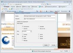 Lexmark Toolbar Изображение 3 Thumbnail