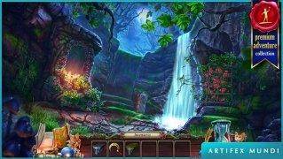 Lendas de Grim: A Noiva Abandonada imagem 1 Thumbnail