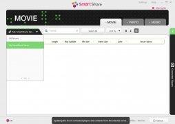 LG SmartShare 画像 2 Thumbnail