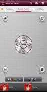 LG TV Remote imagem 1 Thumbnail