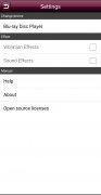 LG TV Remote imagem 6 Thumbnail