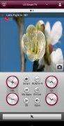 LG TV Remote imagem 9 Thumbnail
