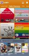 LGBT Amino imagem 4 Thumbnail