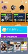 LGBT Amino imagem 6 Thumbnail