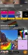 LGBT Amino imagem 8 Thumbnail