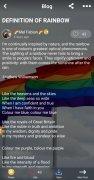 LGBT Amino imagem 9 Thumbnail