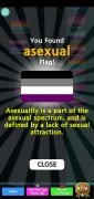 LGBT Flags Merge image 10 Thumbnail