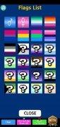 LGBT Flags Merge image 11 Thumbnail