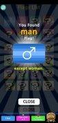 LGBT Flags Merge image 3 Thumbnail